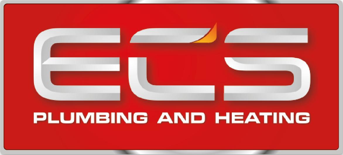 ECS Plumbing and Heating